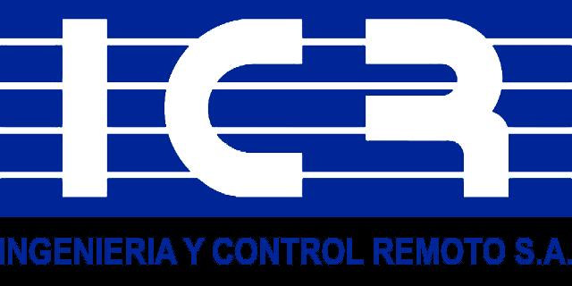 ICR, Ingeniería y Control Remoto S.A.