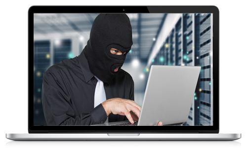 Artículo - La piratería de software en empresas disminuye