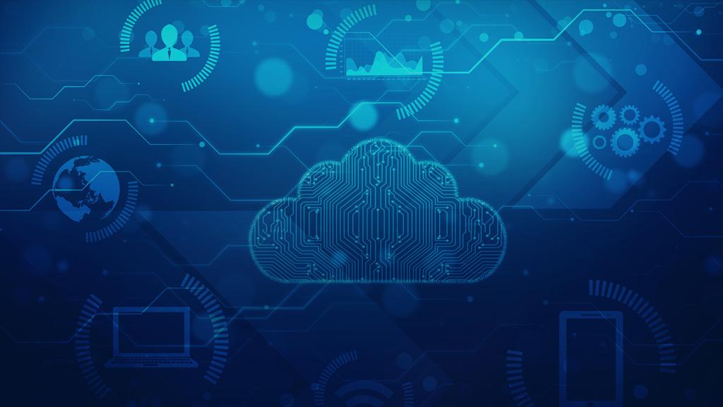 Consejos para evitar riesgos en seguridad en entornos Cloud.