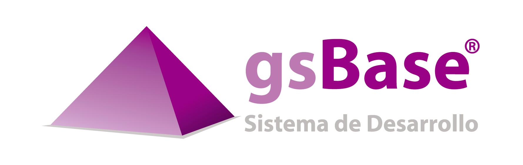 gsbase
