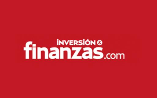 Periódico Digital Inversión y Finanzas: Diseñan una aplicación para móvil que mide lo pagado de más en cláusula suelo