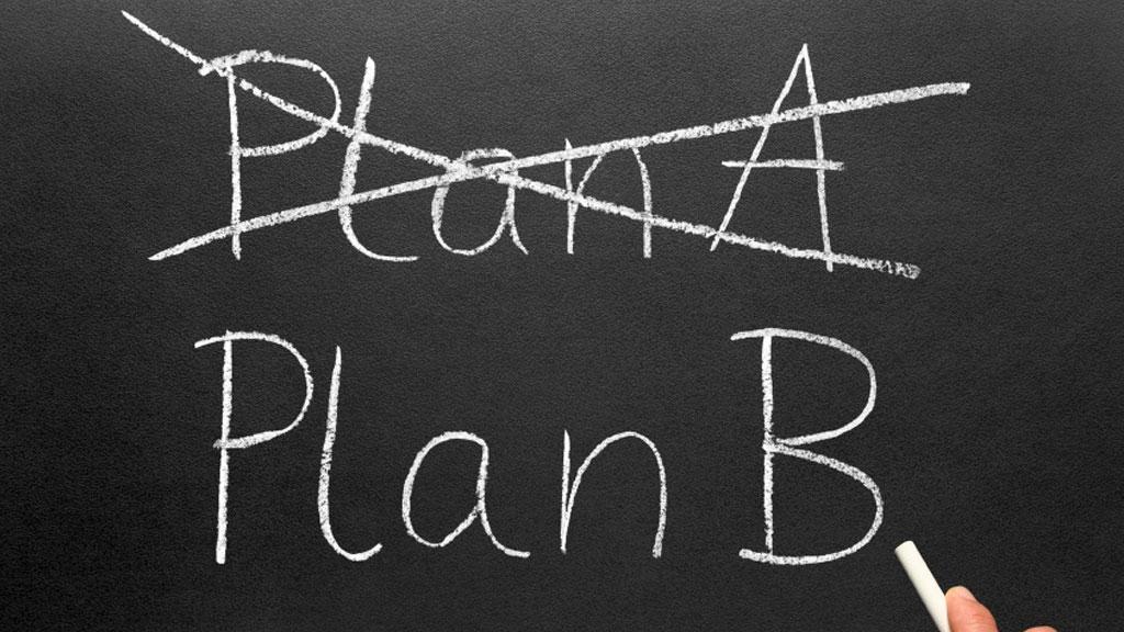 plan empresa a b