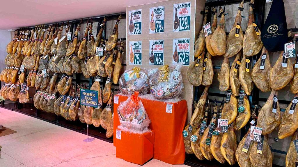 Grupo Biofres Quality Supermercados