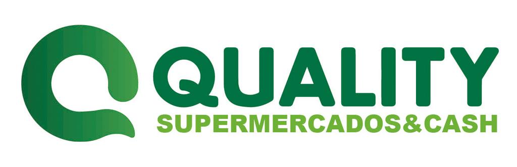 Quality supermercados entrevista