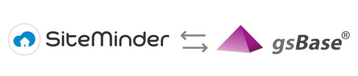 siteminder gsbase