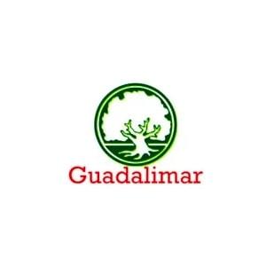 Logo Aceites Guadalimar