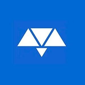 Logo Acrisal