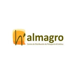 Logo EMILIO ALMAGRO E HIJOS