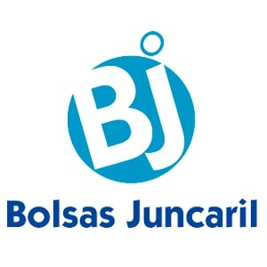 Logo BOLSAS JUNCARIL, S.A.
