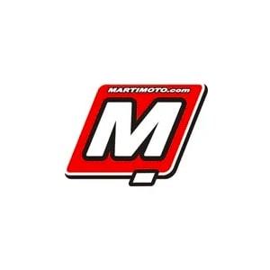 Logo MARTÍN CANOVAS