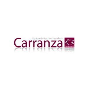 Logo Carranza