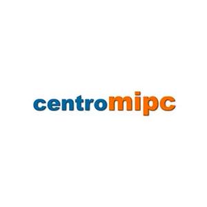 Logo CentroMiPC