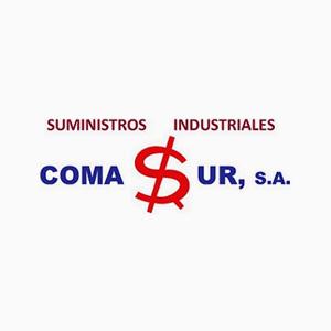 Logo COMASUR