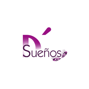 Logo Comercial Puerma Jiménez