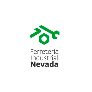 Logo Ferretería Industrial Nevada