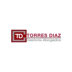 Logo GESTORÍA TORRES DÍAZ