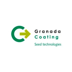 Logo Granada Coating