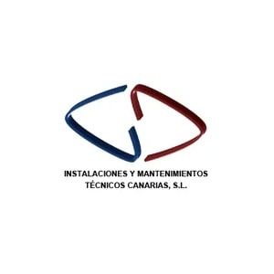 Logo IMTC