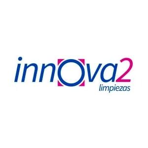 Logo INNOVA2