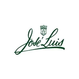 Logo Grupo José Luis