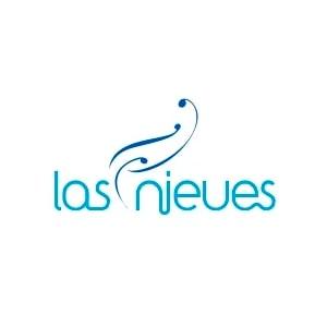 Logo Las Nieves