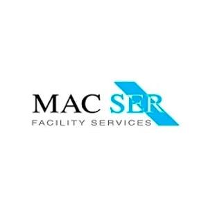 Logo MAC SER BCN