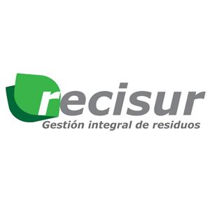 Logo Recisur