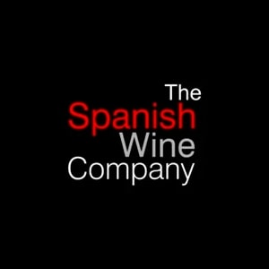 Logo The spanish wine company
