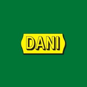 Logo Supermercados DANI, S.L.