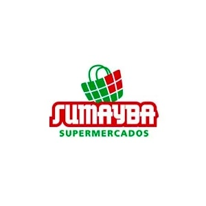 Logo SUMAYBA