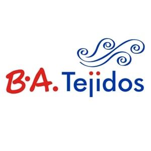 Logo Tejidos Buenos Aires