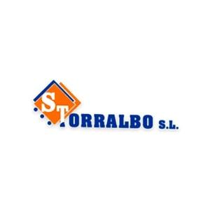 Logo TORRALBO, S.L.