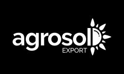 logo Agrosol
