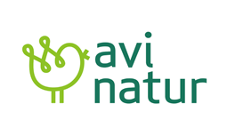 logo avinatur