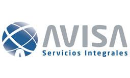logo AVISA SERVICIOS INTEGRALES