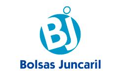 logo BOLSAS JUNCARIL, S.A