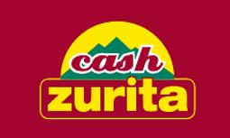 logo zurita
