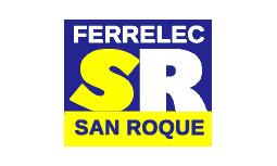 logo FERRELEC