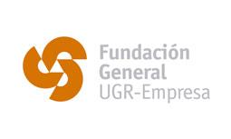 logo fundaciones general urg-empresa