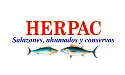 logo herpac