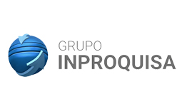 logo Grupo Inproquisa, S.A.