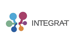 logo INTEGRA-T GLOBAL OUTSOURCING