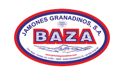 logo Jamones Granadinos
