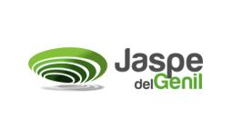 logo Jaspe del Genil