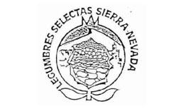 logo Legumbres Selectas Sierra Nevada, S.L.