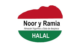 logo noor y mohamed
