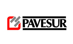 logo pavesur derivados
