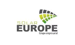 logo solareurope