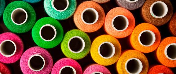 ERP Textil