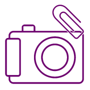Icono - imágenes